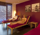 Riverside Hotel Nordhorn Wellness
