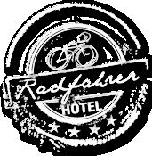 Radfahrerhotel