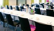 Tagungspauschale Denkfabrik Nordhorn