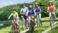 riverside-hotel-fietsenpauschale