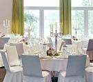Riverside Hotel Nordhorn Feier