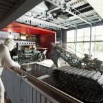Moormuseum Geeste